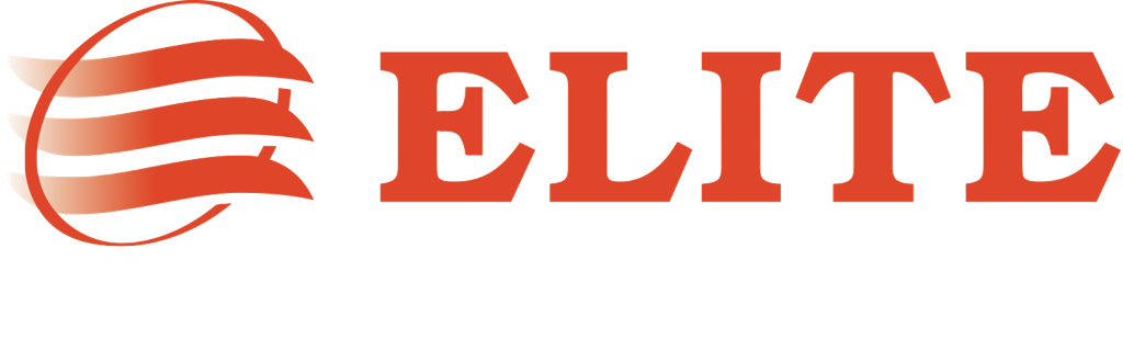 Elite Heating & Air Conditioning Ltd.